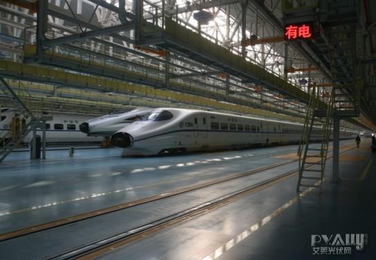 武汉通信段圆满完成武汉枢纽GSMR网络优化调整施工