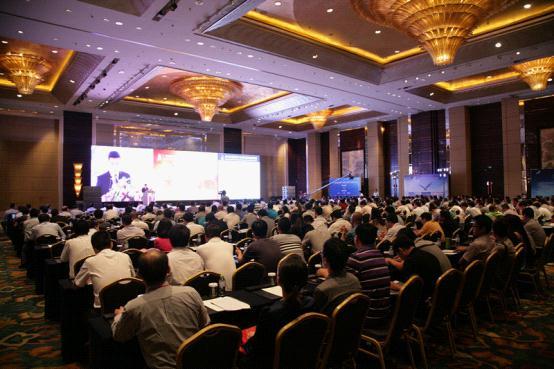 2013年中国西部国际煤焦产业链与供需形势高峰论坛召开