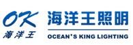 海洋王照明科技股份有限公司