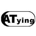 北京安泰营科技发展有限公司