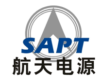 上海航天电源技术有限公司