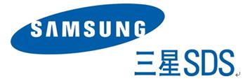 三星数据系统(中国)有限公司