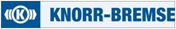 克诺尔制动系统亚太区(控股)有限公司