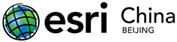 易智瑞(中国)信息技术有限公司
