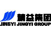 广州精益实业集团有限公司