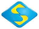 南京华士电子科技有限公司