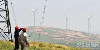 电能替代推动河南创新能源消费模式