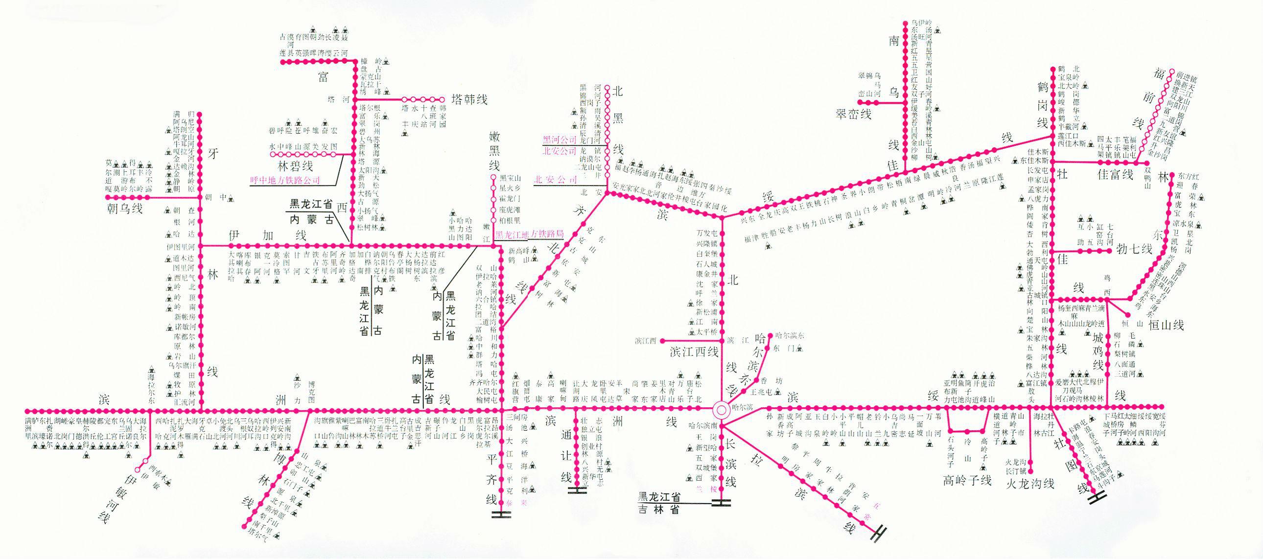 地图 电路 电路图 电子 原理图 2580_1142
