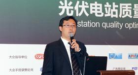 碳市场的发展与光伏产业的新机遇
