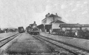 滇越铁路:百年铁路书写悲壮传奇
