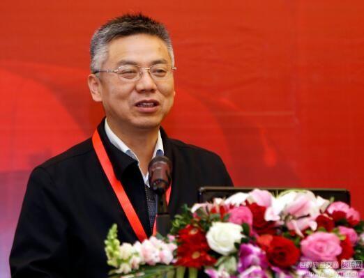 北京轨道交通自主化全自动运行系统