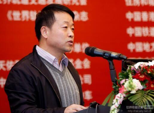 北京城市轨道交通养护管理的现状、问题、对策