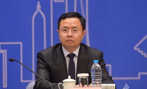 推进全球能源互联网可成为中国战略机遇