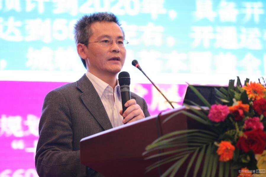 上海轨道交通预制拼装技术的应用与发展