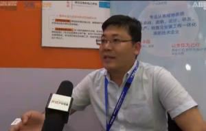 朗坤电气:全新的光伏电站接地系统方案
