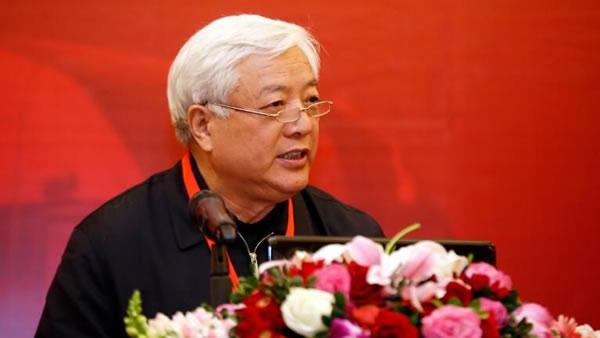 蔡庆华:京沪高速铁路的经营管理