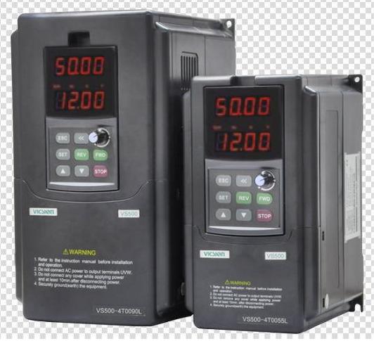 四方自定义协议,具备联动同步控制功能,轻松实现变频器与plc,工控机等