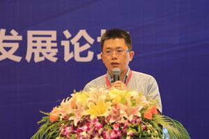 上海地铁信息化建设与管理