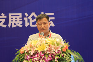 杭州地铁机电系统的创新实践