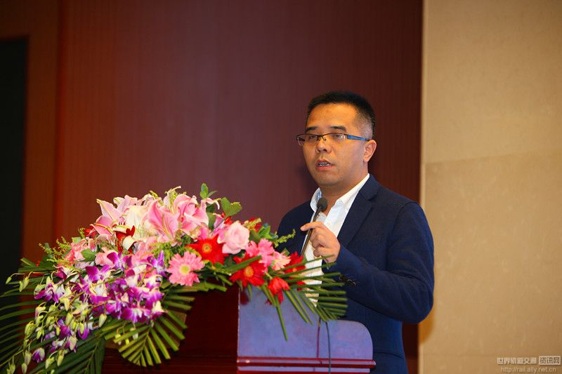 青岛城阳有轨电车EPC项目建设管理