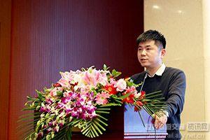 广州有轨电车试验段建设运营创新分享