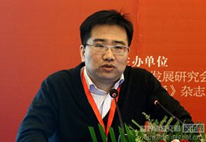 中国现代有轨电车'十三五'发展机遇
