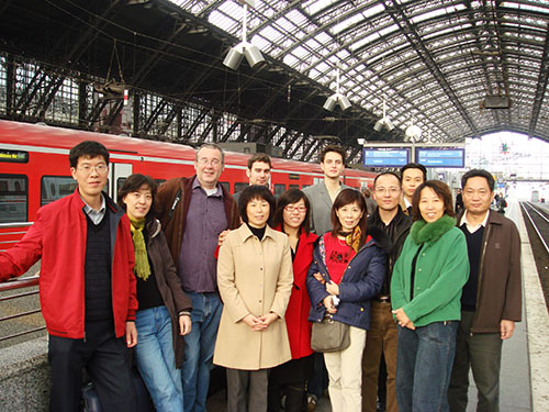 2007年第12期