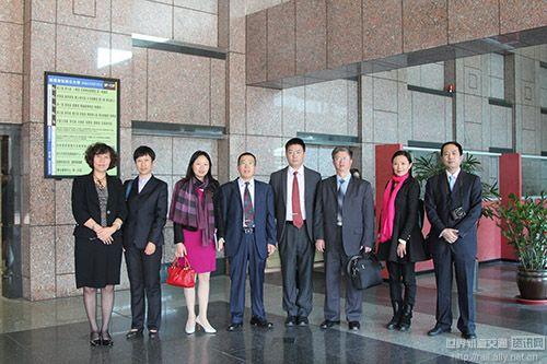 2013年12月台湾车站设计交流考察