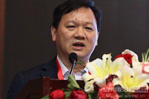 长大市域线(上海市轨道交通16号线)工程关键技术