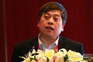 中国列车监控系统发展历程及应用