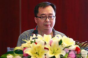 郑州轨道交通BIM技术应用规划