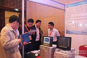 河南思维自动化设备股份有限公司