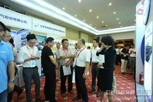 北京思维博瑞智能科技有限公司