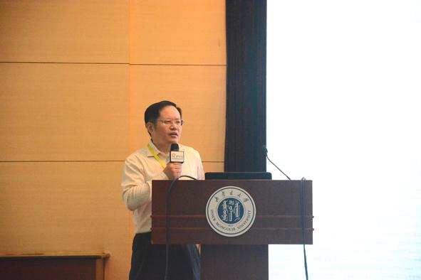 MWT晶硅技术发展及前景