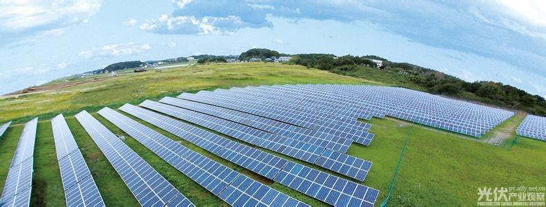 中电联公布2017年1-8月份电力工业运行简况