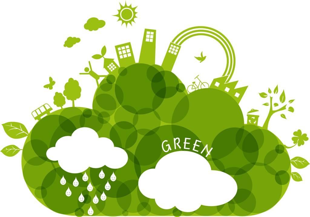 零碳发展研究院期望能在几个优势领域取得突破