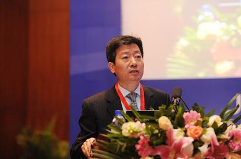 梁志鹏:降本是解决可再生能源问题最关键的一把钥匙