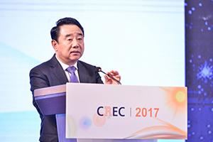 热情欢迎全球新能源企业来江苏投资发展