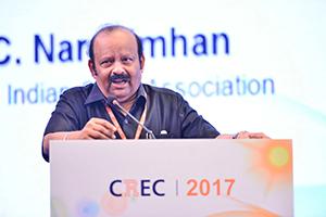 印度新能源市场及政策