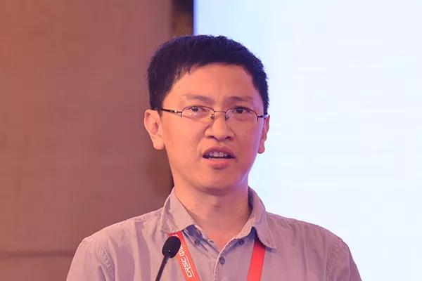 广州地铁建设创新与风险控制