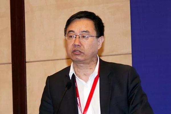 北京轨道交通新机场线相关技术