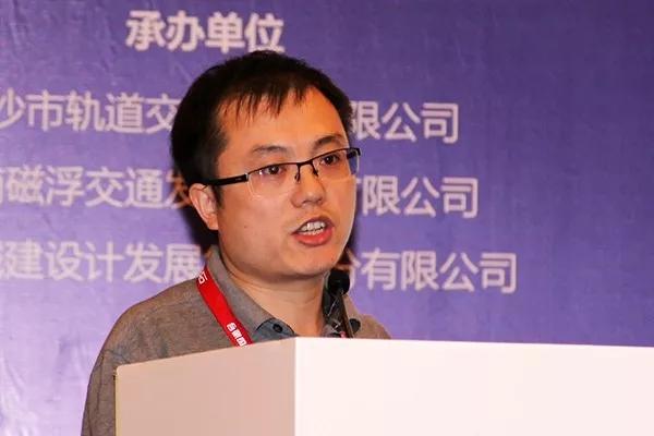南京轨道交通TOD模式的实践与思考