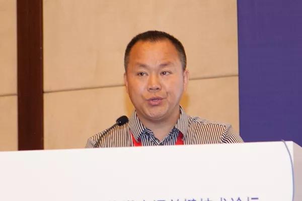 武汉东湖国家自主创新示范区有轨电车规划与创新
