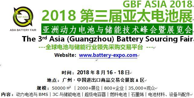 中国国际节能、储能及清洁能源博览会
