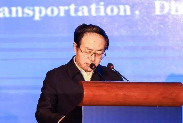旅游+交通大融合,助推陕西经济高质发展