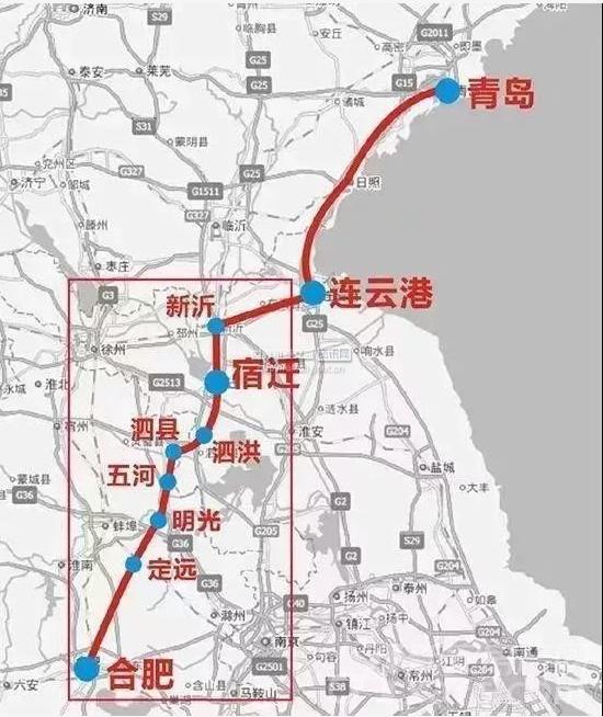 张家港多少人口_港丰公路