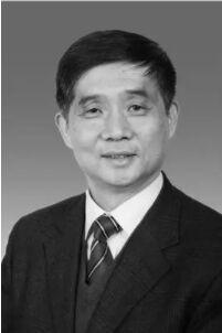沉痛哀悼我们的老朋友——宁滨副会长