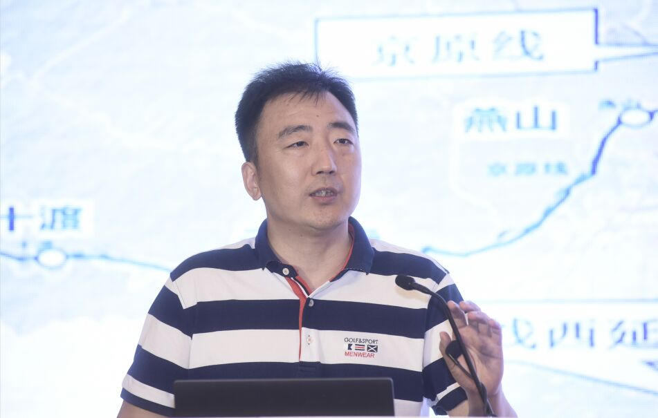 都市圈政策背景下(北京)市郊铁路发展展望