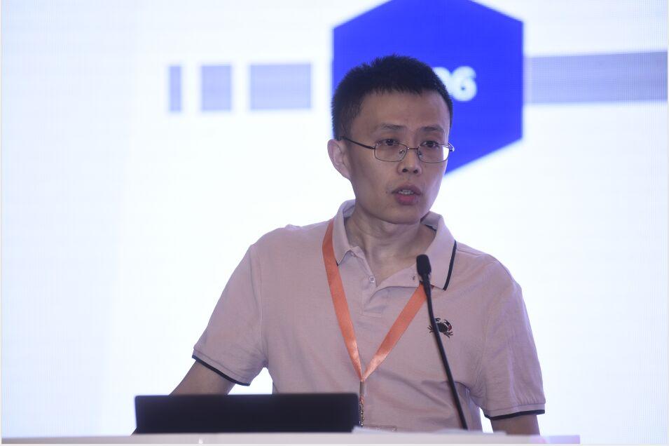 天津滨海现代有轨电车系统运营维护实践与创新分享