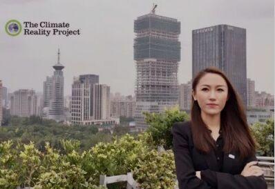 联盛新能源:汇聚点滴行动 共筑绿色世界